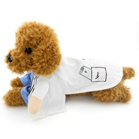 SMALLLEELUCKYSTORE-Small-Cat-Dog-Doctor-Costume-Fancy-Dress-Dog-Coat-Cape-0-4