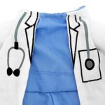 SMALLLEELUCKYSTORE-Small-Cat-Dog-Doctor-Costume-Fancy-Dress-Dog-Coat-Cape-0-7