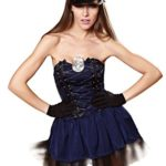 SSQUEEN-Womens-Sexy-Police-Uniform-Masquerade-Clothes-with-Handcuffs-set-10-0