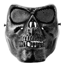 SYlive-halloween-masks-scary-Halloween-Protective-Skull-Skeleton-Mask-0