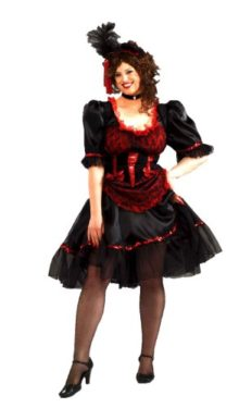 Saloon-Girl-Adult-Costume-0