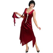 Sandy-Speak-Easy-Flapper-Adult-Costume-Wine-Plus-Size-1X-0