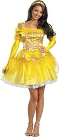 Sassy-Belle-Adult-Costume-Small-0