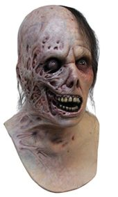 Scary-Masks-Burnt-Horror-Adult-Latex-Mask-Halloween-Costume-Most-Adults-0