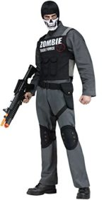 Scary-Zombie-Task-Force-Adult-Halloween-Costume-0