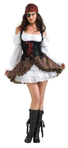 Secret-Wishes-Buccaneer-Babe-Costume-0