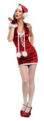 Secret-Wishes-Christmas-Collection-Mrs-Fab-Santa-Costume-0