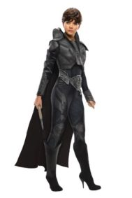 Secret-Wishes-Costume-Superman-Man-Of-Steel-Secret-Wishes-Faora-0