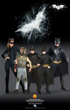 Secret-Wishes-Dark-Knight-Rises-Adult-Catwoman-Costume-0-3