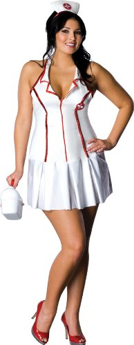 Secret-Wishes-ER-Nurse-Costume-0