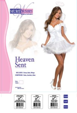 Secret-Wishes-Heaven-Sent-Costume-0-0