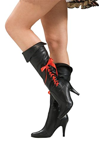 Secret-Wishes-Pirate-Lass-Boots-0-0