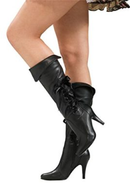 Secret-Wishes-Pirate-Lass-Boots-0-1