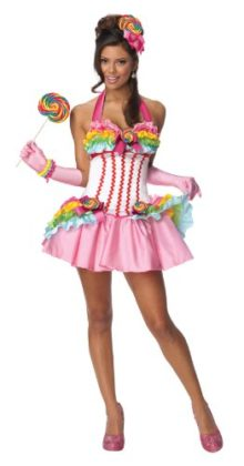 Secret-Wishes-Sexy-Lollipop-Costume-0