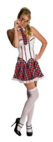 Secret-Wishes-Sexy-School-Girl-Costume-0