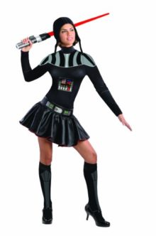 Secret-Wishes-Star-Wars-Female-Darth-Vader-Costume-0