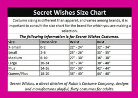 Secret-Wishes-Womens-Marvel-Universe-American-Dream-Costume-Cat-Suit-and-Eye-Mask-0-0