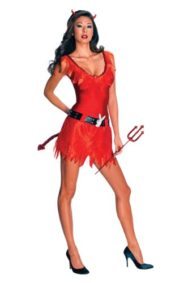 Secret-Wishes-Womens-Playboy-Adult-Devil-Costume-0