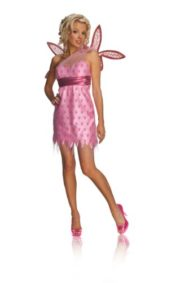 Secret-Wishes-Womens-Playboy-Fairy-Costume-0