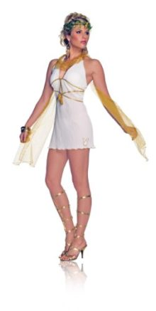 Secret-Wishes-Womens-Playboy-Goddess-Costume-0
