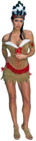 Secret-Wishes-Womens-Playboy-Native-American-Princess-0