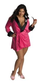 Secret-Wishes-Womens-Plus-Size-Playboy-Sexy-Girlfriend-Pink-Plus-Size-Costume-0