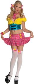 Secret-Wishes-Womens-Sassy-School-Girl-Adult-Costume-0