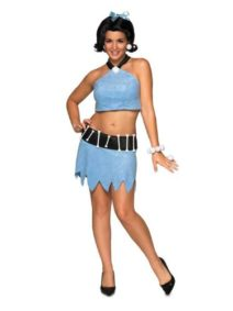 Flintstones Costumes for Women