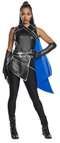 Secret-Wishes-Womens-Thor-Ragnarok-Valkyrie-Costume-0