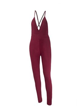 Sedrinuo-Womens-Top-Cross-Backless-Jumpsuit-0-2