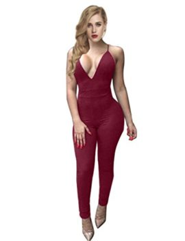 Sedrinuo-Womens-Top-Cross-Backless-Jumpsuit-0