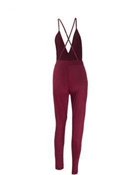 Sedrinuo-Womens-Top-Cross-Backless-Jumpsuit-0-3