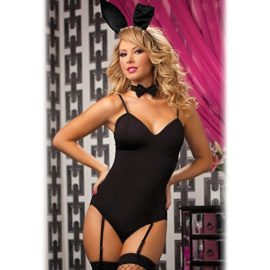 Seven-Til-Midnight-Womens-Hop-Bunny-Costume-0-0
