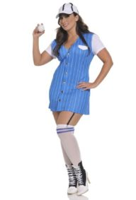 Seven-til-Midnight-Third-Base-Plus-Size-Costume-0