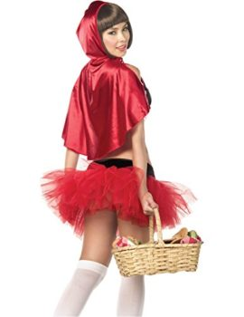 Sexy-5pc-Red-Riding-Hood-Costume-0-0