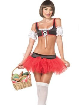 Sexy-5pc-Red-Riding-Hood-Costume-0-1