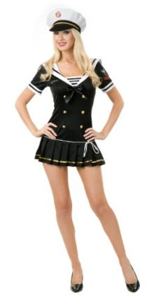 Sexy-Black-Navy-Brat-Costume-By-Charades-02026-0