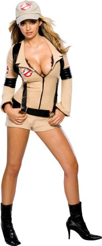 Sexy-Ghostbusters-Costume-0