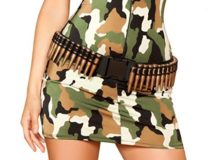 Sexy-Military-Fake-Bullet-Belt-Halloween-Accessory-0