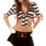 Sexy-Sultry-Sailor-Costume-0