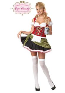 Sexy-Women-Bavarian-Bar-Maid-Eye-Candy-Gretchen-Adult-Costume-0