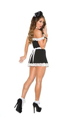 Sexy-Womens-French-Maid-Costume-0-0