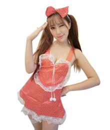 SexyLinks-Sexy-Lingerie-Nurse-Costume-Cute-Unique-Adult-Role-Play-Red-Hearts-Outfit-Sets-0
