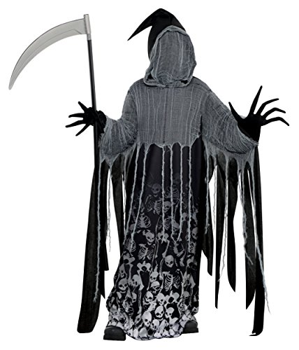 Shadow-Creeper-Child-Costume-Large-0