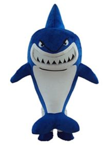 Shark-Adult-Unisex-Animal-Funny-Cosplay-Mascot-Costume-0