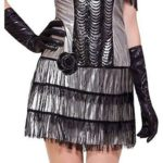 Silver-Flapper-Adult-Halloween-Costume-Small-4-6-0-0