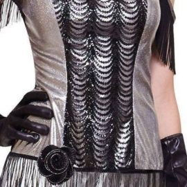 Silver-Flapper-Adult-Halloween-Costume-Small-4-6-0-1