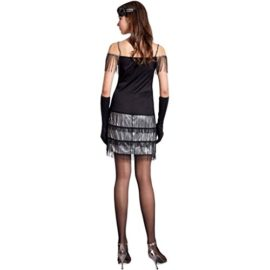 Silver-Flapper-Adult-Halloween-Costume-Small-4-6-0-2