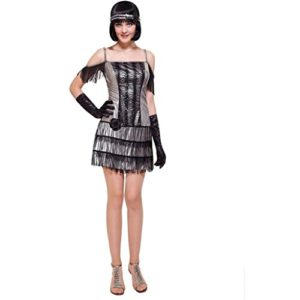Silver-Flapper-Adult-Halloween-Costume-Small-4-6-0