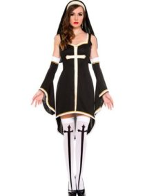 Sinfully-Hot-Nun-Sexy-Costume-SMALLMEDIUM-0